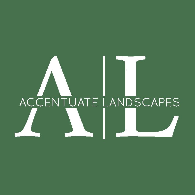 Sydney Landscapers