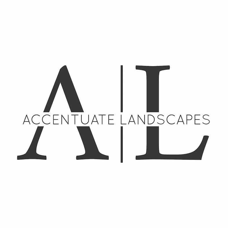 Accentuate Landscapes