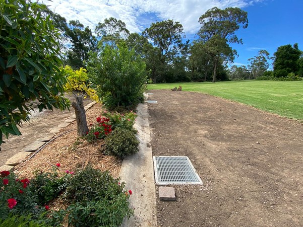 Accentuate Landscaping - Landscaping Services In Dural 8