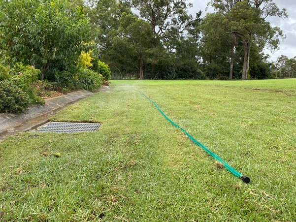 Accentuate Landscaping - Landscaping Services In Dural 9